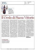 Credo – Corriere della Sera – 15122015
