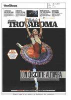 Don Giovanni – Trovaroma la Repubblica – 09112017