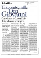 Don Giovanni – la Repubblica – 17062017pdf