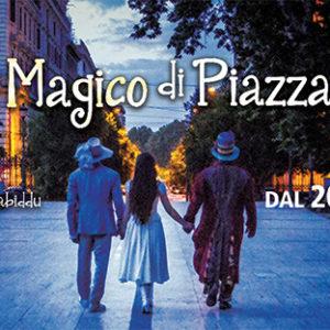 Il Flauto Magico di Piazza Vittorio dal 20 Giugno nei cinema